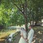 Le mariage de Gaelle Le Rallier et Mon Don Photographe 8