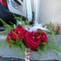 Gourmandises.de.fleurs 4