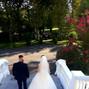 Le mariage de Kassandra L. et Hôtel Du Parc 12