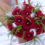 Gourmandises.de.fleurs 8
