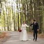 Le mariage de Carole Haymann et Jour J Photographie 16