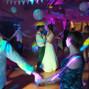 Le mariage de Harmony Jallet et DJ Musicien 5