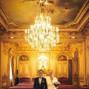 Le mariage de Amélie Auray et Ju & Ju Photographie 5