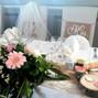 Le mariage de Kassandra L. et Hôtel Du Parc 14