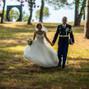 Le mariage de Jennifer et Studio La Roze 9