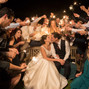 Le mariage de Carole Haymann et Jour J Photographie 18
