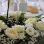 Le mariage de Laure Le Gall et Vert Anis 13