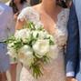 Le mariage de Solène Buet et Le Dressing des Mariées 11