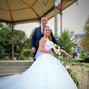 Le mariage de Louis Déborah / Talagrand Brice et Angiies Photography 2