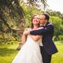 Le mariage de Diana Ferchiche et Objectif 38 - Pascal Flamant photographe 6