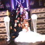 Le mariage de Maryon et Le Newport 9