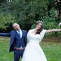 Le mariage de Séverine Nait-Brahim et L'Écurie d'Emma 46