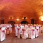 Le mariage de Gaujard et Château de Terrides 3