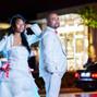 Le mariage de Rambeloson E. et Toetra Raly John 36
