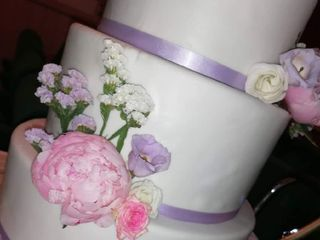 Cycy's Cakes 4