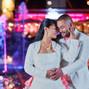 Le mariage de Rambeloson E. et Toetra Raly John 37