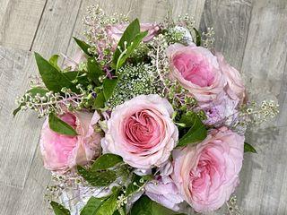 Agate et Rose 2