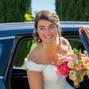 Le mariage de Guillaume Beaumont et Articeo Photographe 15