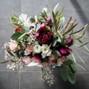 Le mariage de Elodie Florius et Chez Fleur 9