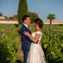 Le mariage de Guillaume Beaumont et Articeo Photographe 16