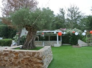 Villa Azzaro 2