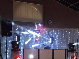 Dj for Events 1