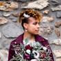 Le mariage de Elodie Florius et Chez Fleur 10