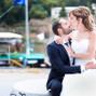 Le mariage de Thomas & Jessica et Florian Maguin 29