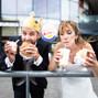 Le mariage de Thomas & Jessica et Florian Maguin 32