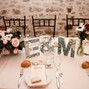 Le mariage de Elodie Florius et Chez Fleur 12