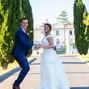 Le mariage de Guillaume Beaumont et Articeo Photographe 19