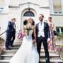 Le mariage de Thomas & Jessica et Florian Maguin 34