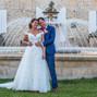 Le mariage de Guillaume Beaumont et Articeo Photographe 20