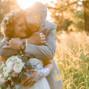Le mariage de Clément P. et Emotions Photography 18