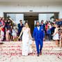 Le mariage de Emmanuelle Abeeluck Trinqué  et Romain Bayle 6