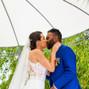Le mariage de Emmanuelle Abeeluck Trinqué  et Romain Bayle 7