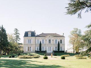 Château de Garde 2