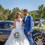 Le mariage de Barbara Blaszczyk et 17 Survin 9