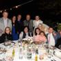 Le mariage de Jessica D'agostino et Institut Gastronomie Riviera 18
