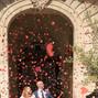 Le mariage de Payen Marjorie et AzS Photographe 32