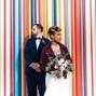 Le mariage de Elodie Florius et L'Artiste Qui Peint 11