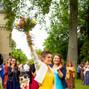 Le mariage de Emmanuelle Abeeluck Trinqué  et Romain Bayle 9