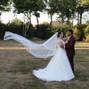 Le mariage de Marie N. et Tonylouisevents 7