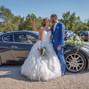 Le mariage de Barbara Blaszczyk et 17 Survin 10