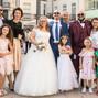 Le mariage de Payen Marjorie et AzS Photographe 33
