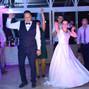 Le mariage de Sophie ROSSO et EMD Subsystems 8