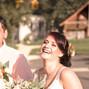 Le mariage de Élodie et By Louna Photographie 13