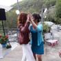 Le mariage de Joël et Mélodie Swing 5