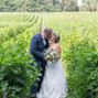 Le mariage de Céline et Arnaud & Gwen 10
