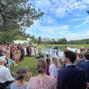 Le mariage de Maximilien B. et Jour Précieux 14